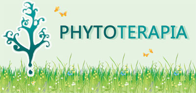 Manufacturers of ecological natural extracts : Phytoterapia S.L